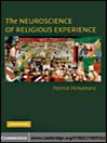 The Neuroscience of Religious Experience (eBook)